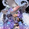 Hemsut's avatar