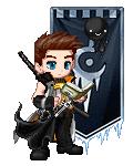 ObliviousMike's avatar