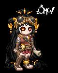 Kitusca's avatar