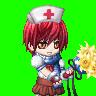 Rejiz's avatar