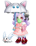Baby Miyu Miyu-chan
