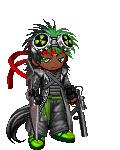 mad metal's avatar