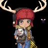 Bellathemule's avatar