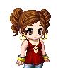 Tai-San421's avatar