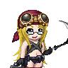 WinryRockbell456's avatar