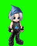 Yoyo Anathoryan's avatar