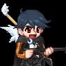 Subasaki's avatar
