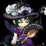 perverts_unite's avatar