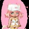 Noo Scrubbs's avatar