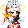 Surishi Kino's avatar