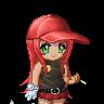 Skyline994's avatar