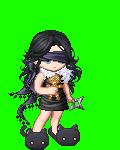 NyBinx's avatar