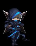 F1reBurn1ng's avatar