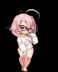 Sunny Poptarts's avatar