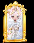 Youko Kitty Kat's avatar