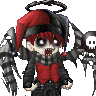 norules24's avatar