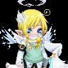 Panda i R's avatar