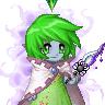 AMEL24's avatar