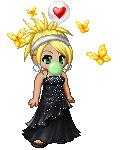 _S3Xy_54's avatar