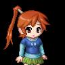 Demon Cookies's avatar