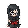 Anzumanga's avatar
