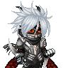 Soul-Reaver-Hiru's avatar