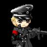 tubbytard's avatar