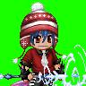 WHITECHOCOLATEMOCHAFRAP's avatar