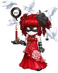 Sc-airry Vampyree