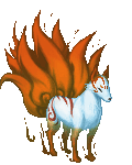 Rune WolfHaven's avatar