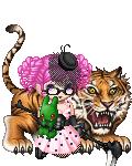 Sassy Stormy Sky's avatar
