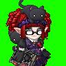 Oreparma's avatar