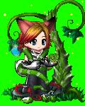 KitsuneCross's avatar