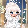 apriltheangel13's avatar