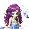 morgaine5's avatar