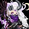 Ladon Dragon's avatar