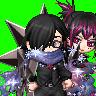 Chaosoldier2815's avatar