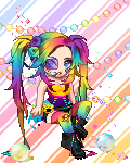 salsaplant's avatar