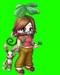joy4me8406's avatar