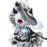 Lorelley's avatar