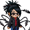 Little Miss's avatar