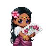 Misstress_Somaya's avatar