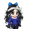 Yoshi Meat's avatar