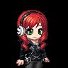 Xxhush_hushxX's avatar