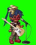 sc8er's avatar