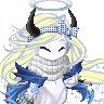 Pyxle's avatar