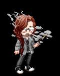 quasiplausipus's avatar