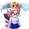 Kittylove5's avatar