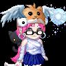Kittylove5's avatar