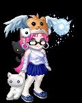 Kittylove5